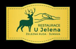 U Jelena Logo